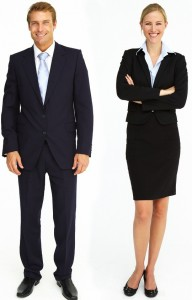 Flight Attendant Dress Code For An Interview How To
