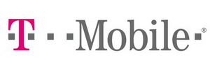 T-Mobile the Official Wireless Telecommunications Provider of the Miami HEAT and AmericanAirlines Arena