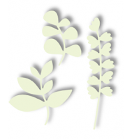 https://www.simplygraphic.fr/fr/dies-de-decoupe/457-dies-trio-petites-feuilles.html