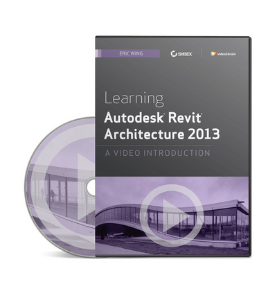 FREE AUTODESK REVIT ARCHITECTURE 2014 KICKASS - DOWNLOAD BOOK