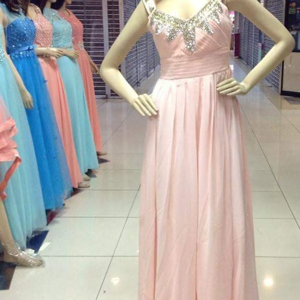 long dress murah murah jual baju dress murah online