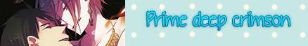 http://starbluemanga.blogspot.mx/2015/03/prime-deep-crimson.html