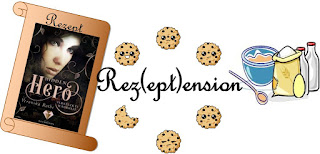 https://nusscookies-buecherliebe.blogspot.de/2018/03/rezeptension-hidden-hero-03-versteckte.html