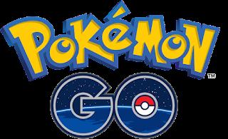 CATCH 'EM v1.2.3 - Pokemon GO BOT With Modern & Clean UI (Anti Softban)