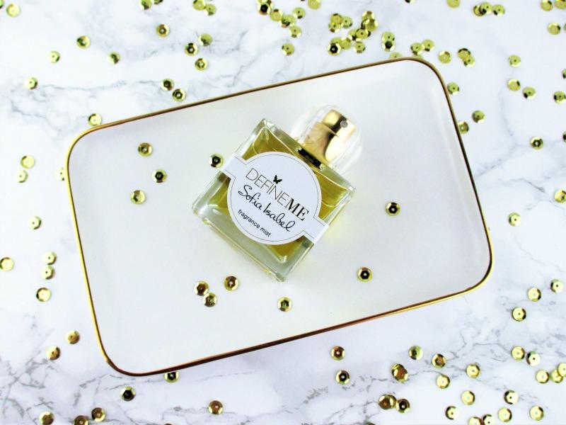 define-me-fragrance-collection-fragrance-mist