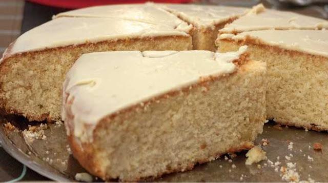 Κοπή πίτας στην Ένωση Ποντίων Νίκαιας - Κορυδαλλού