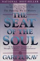 http://2.bp.blogspot.com/-KSj1vdL4T8c/TpxCf1vECPI/AAAAAAAAAUQ/SU6AlLFy7MM/s1600/Books_The_Seat_ofthe_Soul.jpg