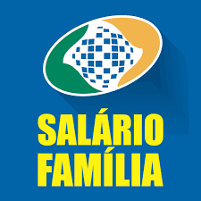 Tabela Salario familia