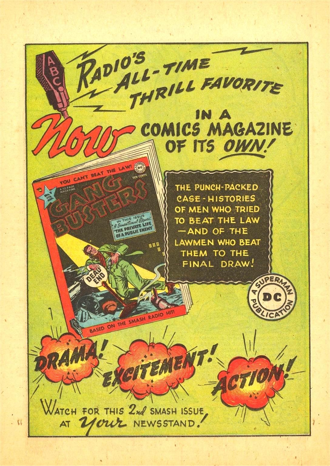 Action Comics (1938) 117 Page 14