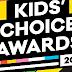Super Mario Odyssey e Mario Kart 8 Deluxe são indicados ao Kids' Choice Awards 2018