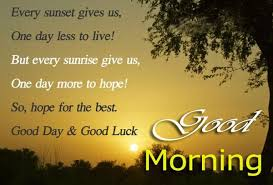 Good-morning-sms