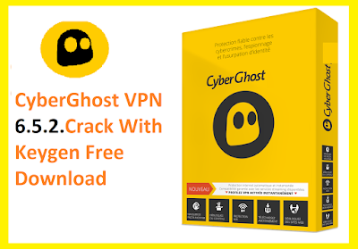 Hideman free vpn download