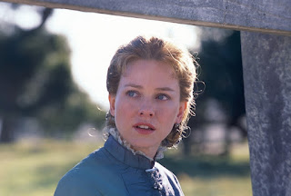 ned kelly naomi watts