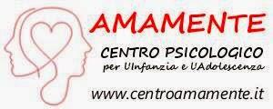 Psicoterapia infantile Milano