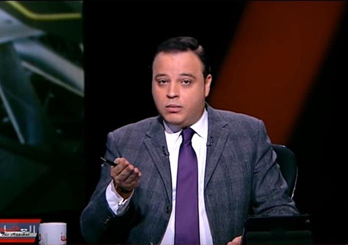 برنامج العاصمة 29-1-2018 تامر عبد المنعم و حقنا نحبك