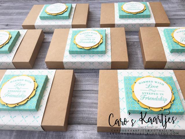 carooskaartjes@hotmail.nl | carooskaartjes.blogspot.com