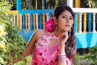 Shaina Amin Bangladeshi Actress Sexy
