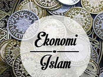 Pengertian dan Instrumen Ekonomi Islam