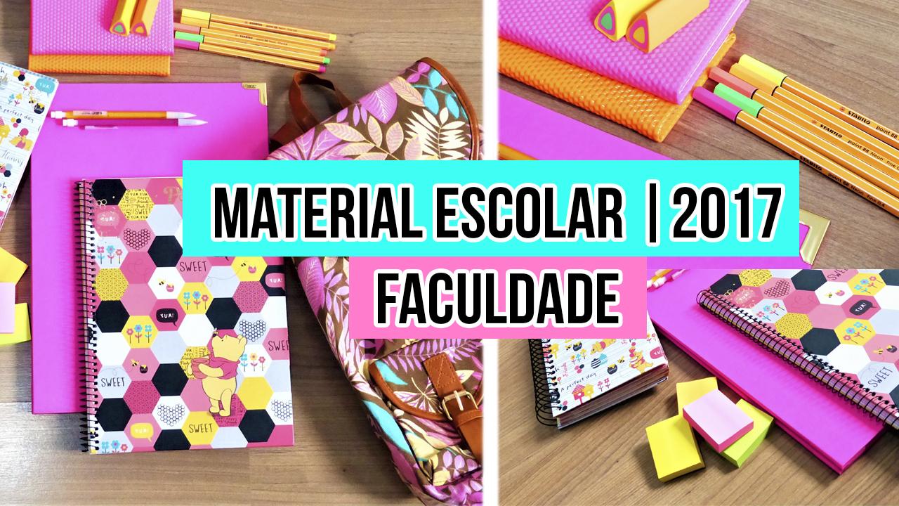 material-escolar-2017