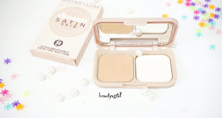maybelline-dream-satin-skin-two-way-cake-b4-review.jpg