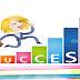 Contoh Artikel Bahasa Sunda Tentang Tema Pentingnya Pendidikan!
