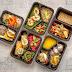 Catering dietetyczny - czy warto?