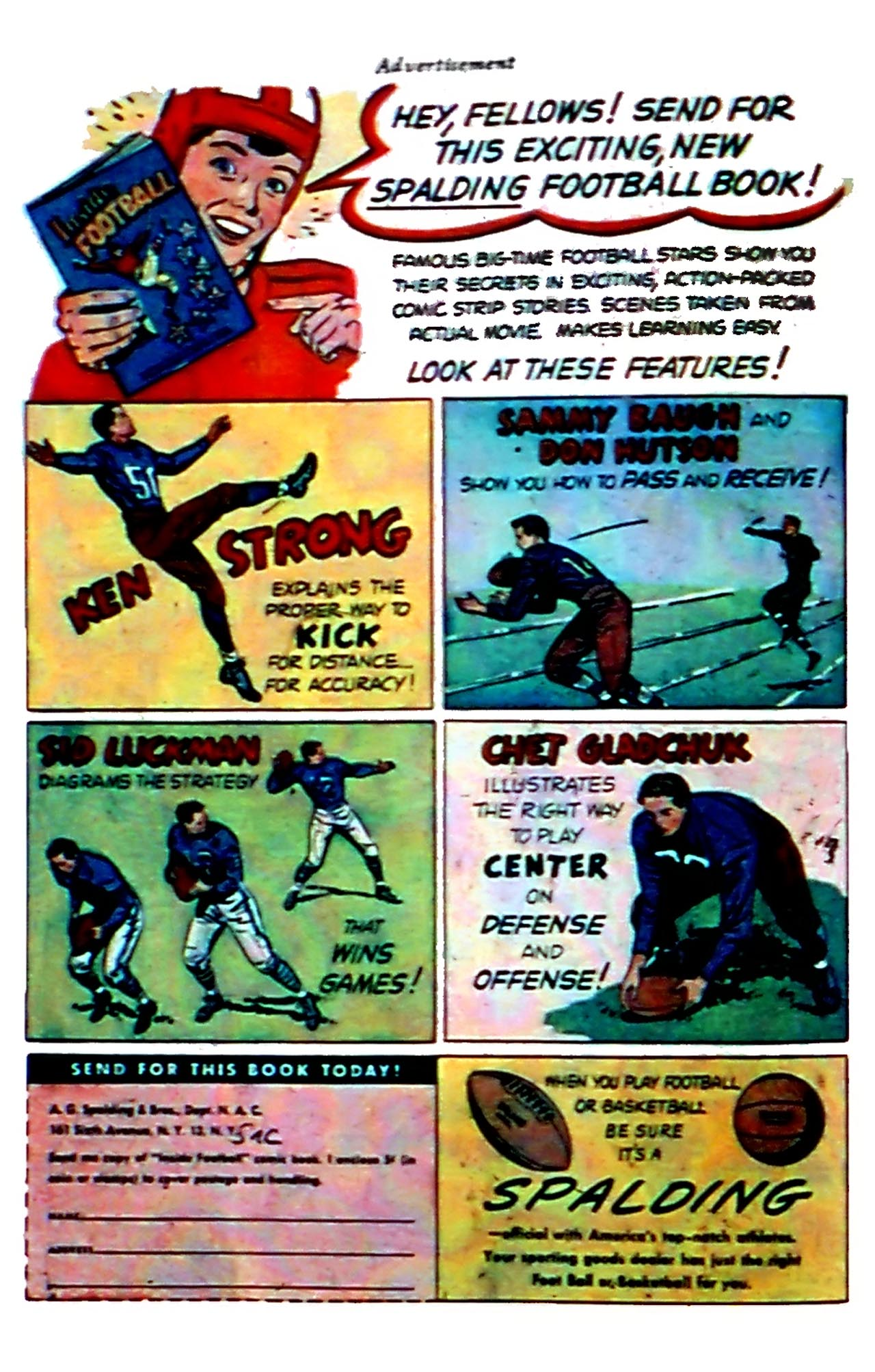 Read online All-American Comics (1939) comic -  Issue #102 - 50