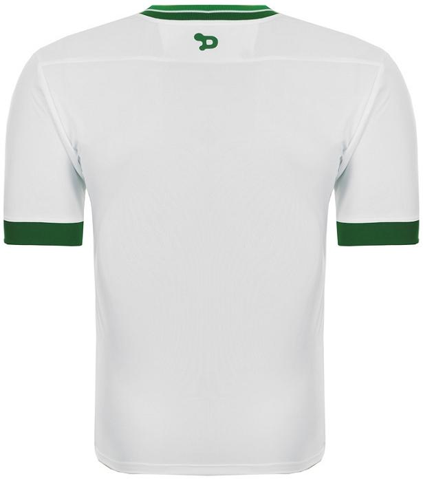 5905213c42 Compre camisas do Goiás e de outros clubes e seleções de futebol
