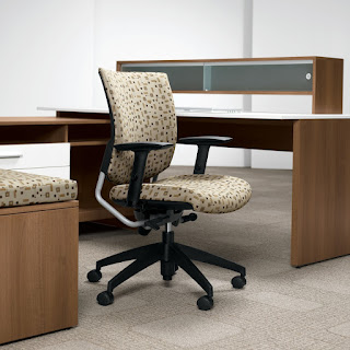 Global Total Office Graphic Chair at OfficeFurnitureDeals.com