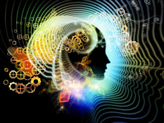 how important it is to reprogram your subconscious mind?