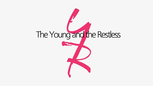 Mal Young Out at 'The Young and the Restless'