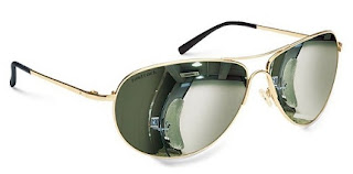 Flat 25% OFF on Fastrack Sunglasses @ Sunglasses India