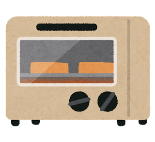 oven_toaster%255B1%255D.png