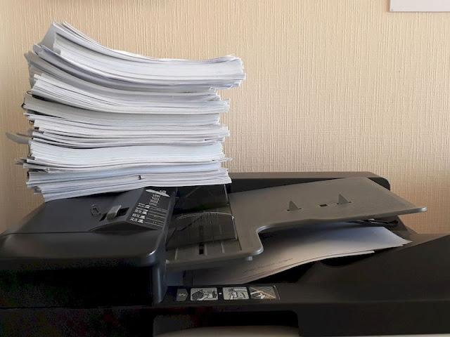 Куча работы на МФУ (сканере-принтере-копире) наталия пономарева новодвинск p_i_r_a_n_y_a Дневник моих плаваний