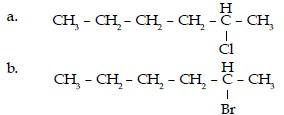 senyawa haloalkana