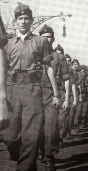 Catalan Soldiers1