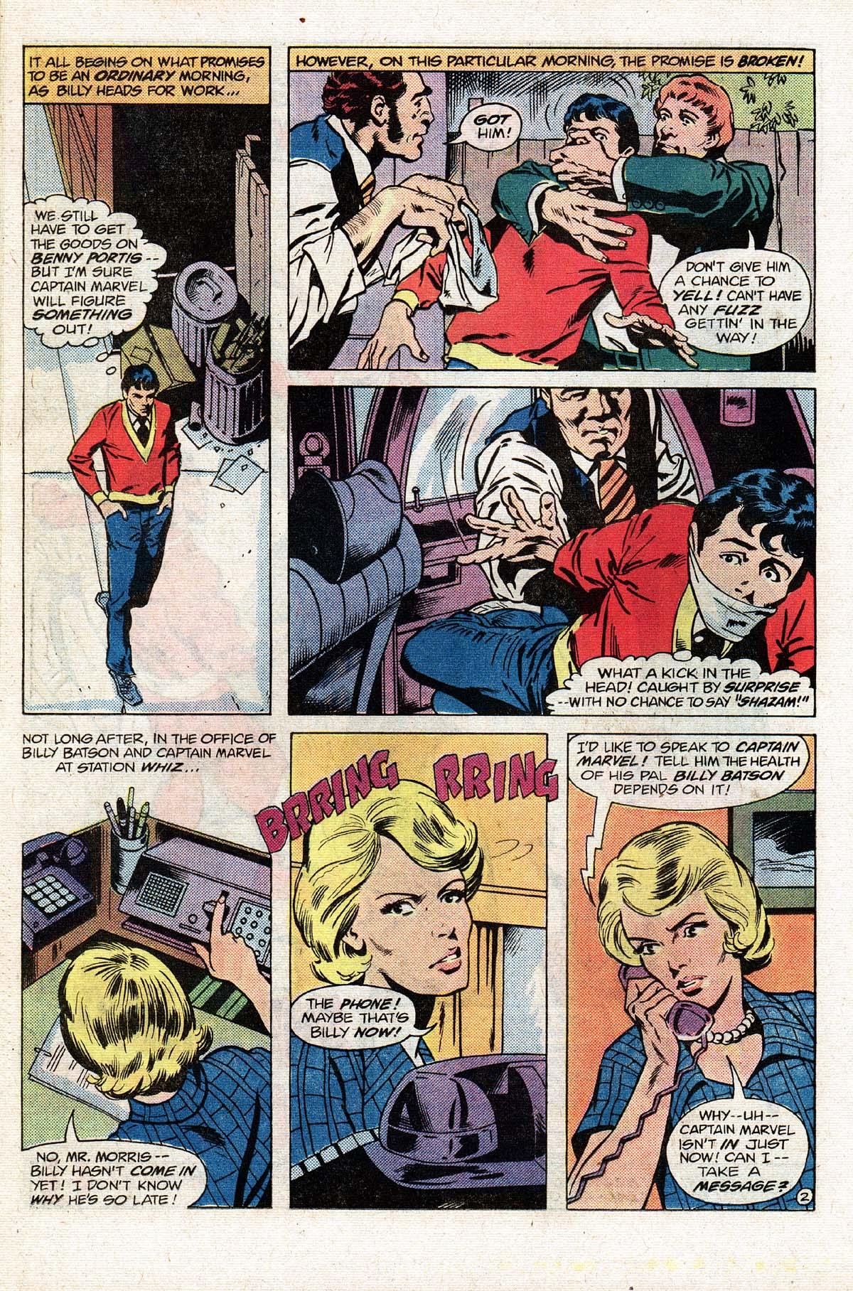 Read online World's Finest Comics comic -  Issue #275 - 42