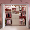 Take Into Account The Use of Baby Closet Organizer