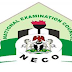 How to Check NECO SSCE Result 2018