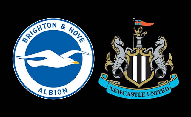 Brighton vs Newcastle United Full Match & Highlights 24 September 2017