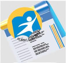 Bahan Materi Pelatihan Bimtek Kurikulum 2013 Sekolah Dasar (SD) Tahun 2017