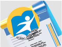 Bahan Materi Pelatihan Bimtek Kurikulum 2013 SD Tahun 2018