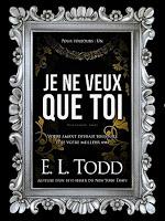 http://unpeudelecture.blogspot.com/2018/02/pour-toujours-1-del-todd.html