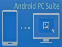 Android-PC-Suite-Free Download-For-Windows