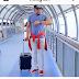 Hot! Favourite Celebrity Instagram Photos- DonJazzy and Adekunle
