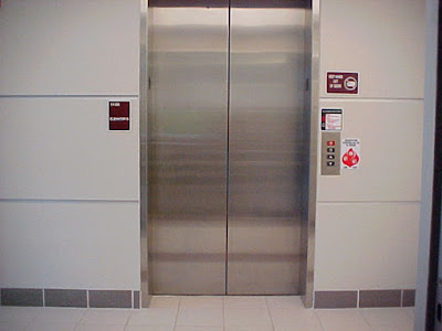 http://www.elevatorss.com/
