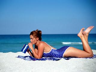 A primeira regra para um bronzeado perfeito,Pele, Sol, Bronzeado, Cuidados,Proteção da pele na exposição solar,