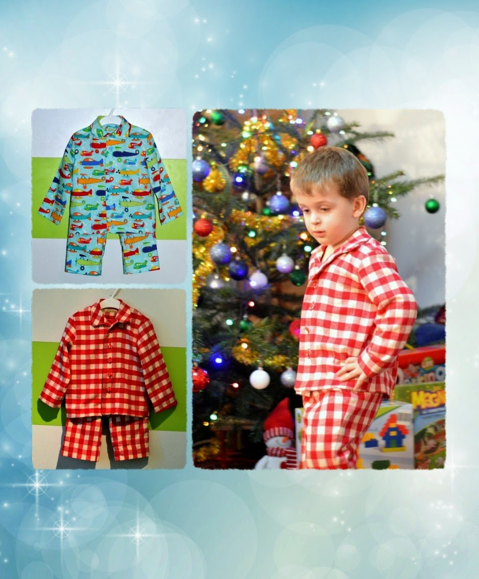 941ccff90cfb I believe I can sew...  New pajamas for Christmas - Burda 12 2010  135