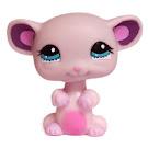 Littlest Pet Shop Multi Pack Mouse (#1129) Pet