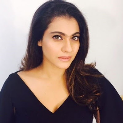 @instamag-i-would-like-to-clone-myself-says-kajol